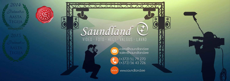 Saundland